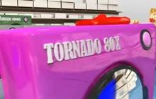 Mrs doe tornado
