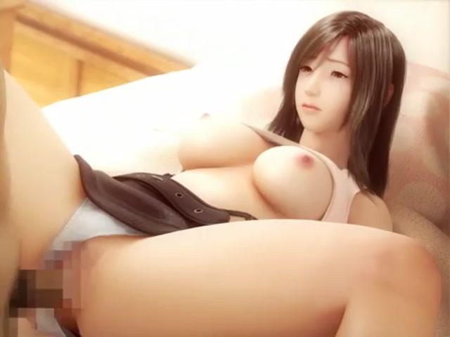 hráz sex videa